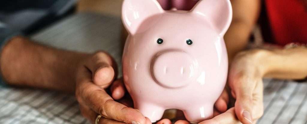 , Estinguere tutti i debiti con un unico rifinanziamento di consolidamento debiti, quando conviene?