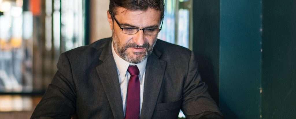 , Differenze di requisiti tra un lavoratore in una PMI e in una grande azienda
