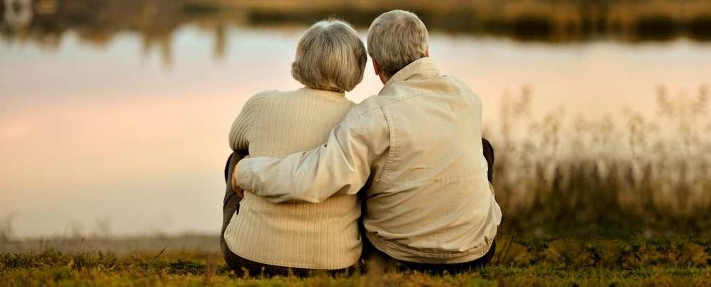 , Cessione del quinto con pensione INPS e pignoramento possono avvenire nello stesso momento?