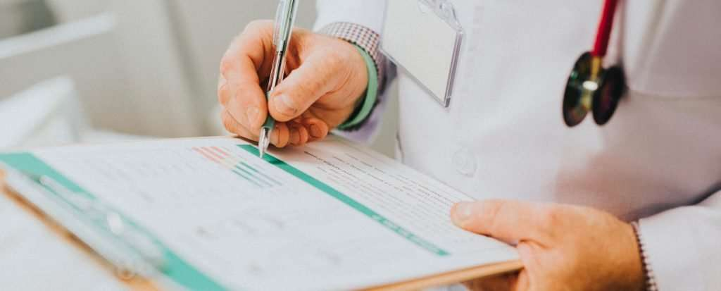 , Cessione del quinto per medici delle ASL/ULSS e convenzionati col Servizio Sanitario Nazionale