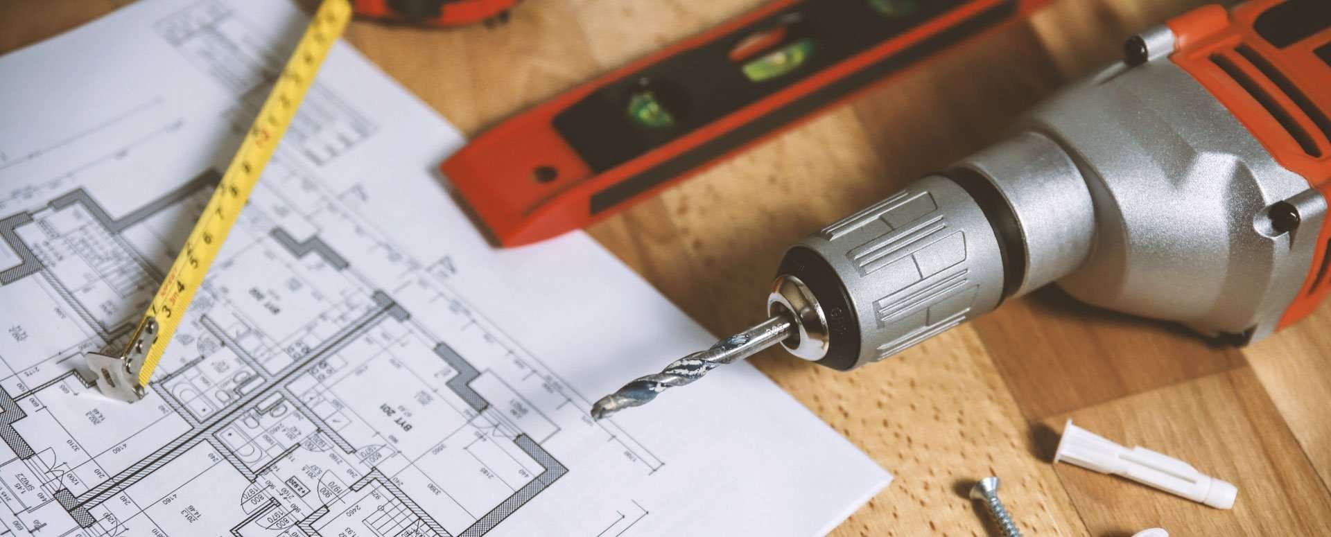 , Qual è il miglior prestito per la ristrutturazione della tua casa?