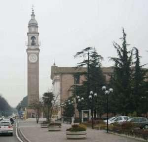 , Uffici