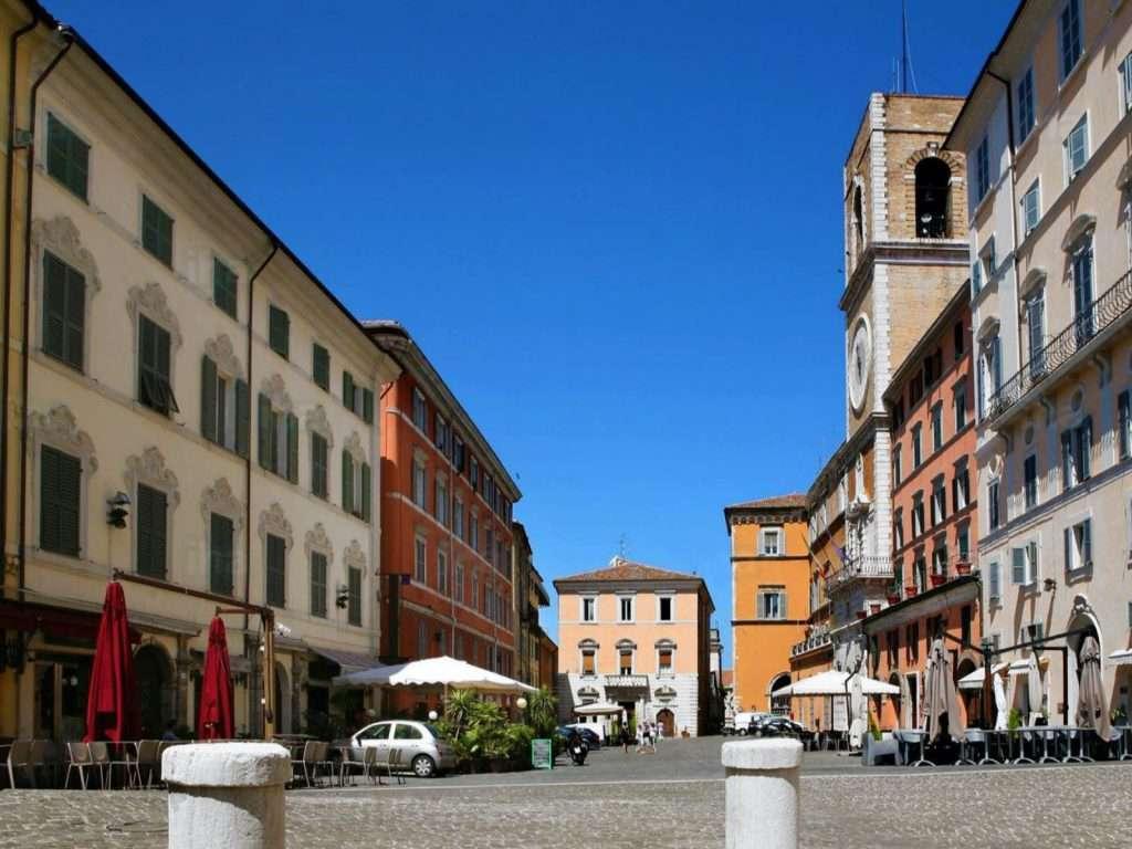 , Civitanova Marche