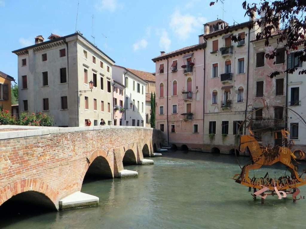 , Treviso